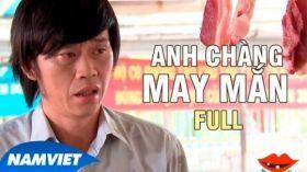 Anh Chàng May Mắn FULL - Liveshow Hài Hoài Linh 2016 ft Chí Tài, Trường Giang