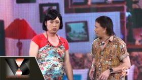 Bánh Xe Lãng Tử - Hài Vân Sơn, Việt Thảo, Bảo Chung, Lê Huỳnh