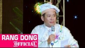 Chuyện Tình Lương Sơn Bá - Hài Tấn Beo ft Dũng Nhí