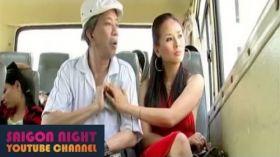 Dê Già - Hài Bảo Chung, Maika [Official]