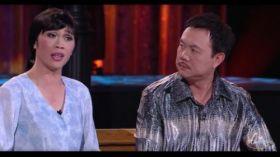 Lầm - Hài Hoài Linh, Chí Tài (PBN 88)