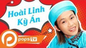 Hoài Linh Kỳ Án Full HD - Liveshow hài Hoài Linh, Chí Tài, Trường Giang