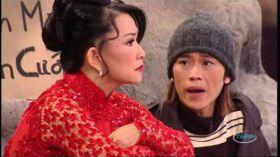 Thà Ăn Mày Hơn Ăn Cướp - Hoài Linh & Trang Thanh Lan (PBN 80)