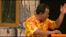 Liveshow hài Nhật Cường Cười Để Nhớ 2 P1