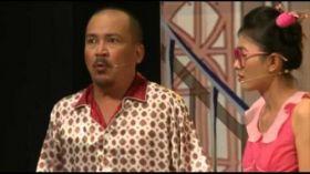 Liveshow hài Nhật Cường Cười Để Nhớ 2 P2