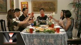 Lột Mặt Nạ - Hài Vân Sơn, Bảo Liêm, Quang Minh, Hồng Đào, Uyên Chi [Vân Sơn Nụ Cười & Âm Nhạc 12]