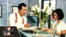 Lột Xác - Hài Quang Minh, Hồng Đào, Vân Sơn [Vân Sơn 14 - Sân Khấu & Nụ Cười]