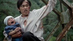Mặt Nạ Máu Full HD – Phim hài Hoài Linh, Khởi My, Thu Trang, Nguyễn Phi Hùng