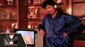 Nàng Karaoke - Hài Vân Sơn, Hồng Đào, Út Mập, Ngô Tân Triển [Vân Sơn Nụ Cười Và Âm Nhạc 5]
