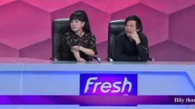 Người Bí Ẩn 2015 - Tập 1 FULL HD - Chí Tài & Xuân Lan