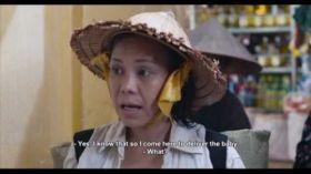 Nhà Có 5 Nàng Tiên FULL - Phim hài Hoài Linh, Chí Tài, Việt Hương