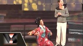 Robo Vợ - Hài Quang Minh, Hồng Đào [Vân Sơn 29 - Vân Sơn In Tokyo]
