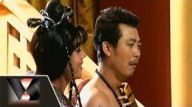 Sơn Tinh Thủy Tinh - Hài Vân Sơn, Bảo Liêm, Văn Chung [Vân Sơn 14 - Sân Khấu & Nụ Cười]