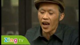 Tình Con - Hài Hoài Linh, Chí Tài, Cát Phượng