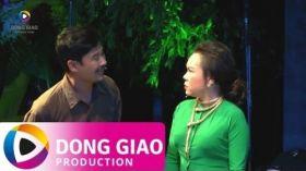 Tình Quê - Hài Tiết Cương ft. Minh Nhí, Việt Hương, Ngọc Hân