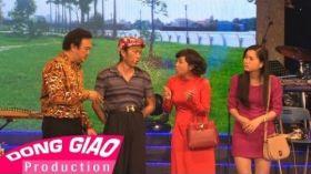 Trai Anh Hùng - Hài Hoài Linh ft Chí Tài