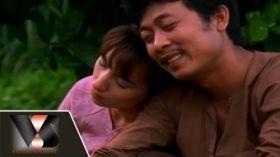 Vợ Chồng Mộng Mơ - Hài Vân Sơn, Phi Nhung [Vân Sơn Nụ Cười Và Âm Nhạc 7]