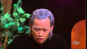 Xin Ðừng Yêu Tôi - Hài Hoài Linh, Chí Tài ft Hương Thủy [PBN 82]