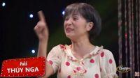 Cặp Đôi Hoàn Cảnh - Hài Thuý Nga, Minh Nhí