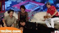 Chàng Hề Xứ Quảng 1 FULL HD - Liveshow hài Trường Giang