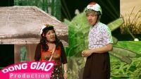 Chuyến Xe Cuối Tuần - Liveshow hài Trấn Thành Chuyện Giỡn Như Thiệt P4