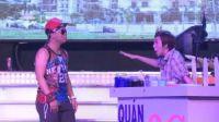 Hú Hồn P1 - Liveshow Hài Thu Trang ft Hoài Linh, Trấn Thành, Trường Giang