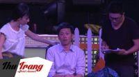 Hú Hồn P2 - Liveshow Hài Thu Trang ft Hoài Linh, Trấn Thành, Trường Giang