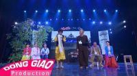Làng Mặt Sách (Facebook) - Liveshow hài Trấn Thành Chuyện Giỡn Như Thiệt P3