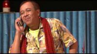 Liveshow hài Nhật Cường Cười Để Nhớ 2 P5