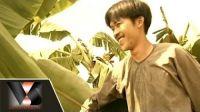 Lý Nói Láo - Hài Hoài Linh [Vân Sơn Nụ Cười & Âm Nhạc 12]
