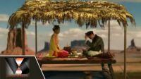 Năm Ngón Tay - Hài Hoài Linh [Vân Sơn Nụ Cười & Âm Nhạc 11]