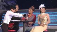 Nàng Tiên Ngổ Ngáo Full HD P2 -Liveshow hài Hoài Linh, Trường Giang, Chí Tài