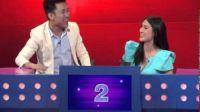 Người Bí Ẩn 2014 - Tập 14 FULL HD - Số Đặc Biệt ft Jennifer Phạm & Nathan Lee