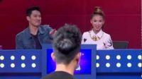 Người Bí Ẩn 2014 - Tập 8 FULL HD - Huy Khánh & Khởi My