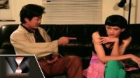 Tai Nạn Radio - Hài Vân Sơn, Hoài Linh, Bé Thiên Bảo [Vân Sơn Nụ Cười Và Âm Nhạc 5]