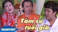 Ông Ngoại Bà Nội P2 - Liveshow Hoài Linh, Thanh Thủy, Long Đẹp Trai