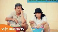 Thà Trắng Thà Đen - Phim Ca Nhạc - Hài Việt Hương ft Hoài Tâm [Official]