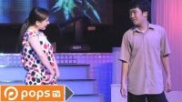 Thằng Đậu Và Vợ Nó - Hài Trường Giang, Phi Nhung