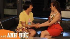 Chuyện Tình 3 Đù - Tập 2 - Serie hài Anh Đức ft Trấn Thành, Phi Phụng, Huỳnh Kim Khánh
