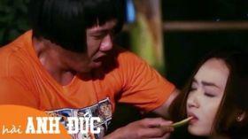 Chuyện Tình 3 Đù - Tập 7 - Serie hài Anh Đức, Bảo Khương, Tuyền Mập, Sa Nguyễn