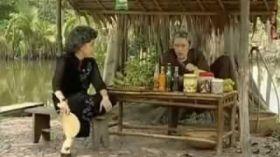 Du Học - Hài Hoài Linh, Nhật Cường, Việt Hương