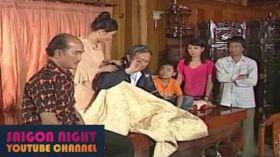 Dưỡng Phụ - Hài Bảo Chung, Chí Tài, Kiều Linh, Mai Sơn - P2