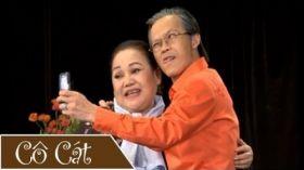 Không Yêu Sao Hiểu - Liveshow hài Cát Phượng - P3