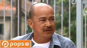 Mì Ăn Liền - Hài Hoàng Sơn, Bảo Khương, Thuỵ Mười, Lê Nam