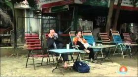 Oan Gia Ngõ Hẹp - Hài Hoài Linh, Cát Phượng