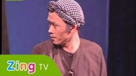 Ra Giêng Anh Cưới Em - Liveshow hài Hoài Linh, Nhật Cường - P2