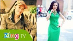 Tứ Đổ Tường - Hài Hoài Linh, Việt Hương, Cát Phượng