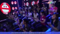 Cười Là Thua 2014 - Tập 3 - Hiếu Hiền & Phương Bình đấu với Trường Giang & Bạch Long