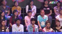 Cười Là Thua 2014 - Tập 9 - Trường Giang & Duy Khánh đối đầu Hiếu Hiền & Bảo Khương