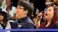 Cười Là Thua Mùa 2 - Tập 11 - Tuyền Mập, Diễm Châu đối mặt cùng Gia Bảo, Thạch Thảo